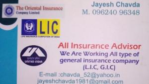 Jay Bhim Group - Jay Bhim Marriage Bureau - Jay Bhim Yuva